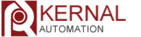 Kernal Automation Coupons